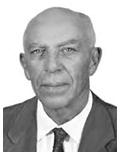 Dr. Victor J. Tulane