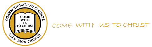 Connectional Lay Council - A.M.E. Zion Church