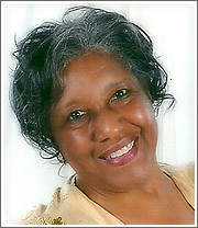 Mrs. Yvonne A. Tracey