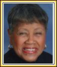 Lynda Byrd
